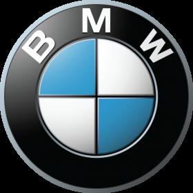 Logo for BMW Repair Certification