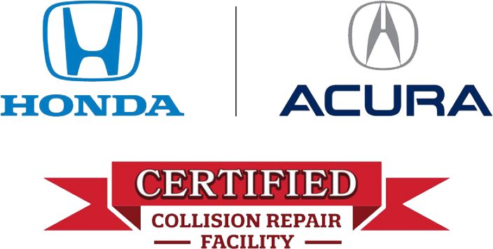 Honda and Acura Certified
