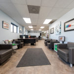http://Interior%20of%20the%20Maplewood,%20MO,%20shop