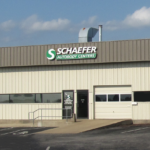 http://Exterior%20of%20Schaefer%20Fenton%20location