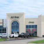 http://exterior%20of%20All-Star%20dealership%20partner%20in%20Bridgeton,%20MO