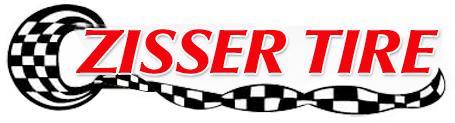 Zisser logo
