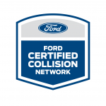 http://Ford%20Certified%20Collision