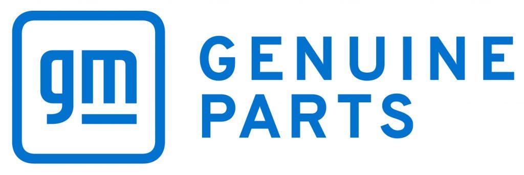 GM Genuine Parts