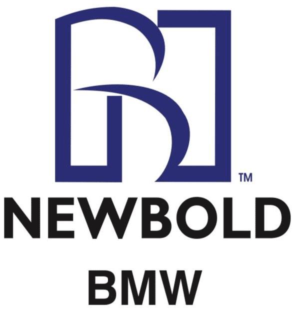 Newbold BMW